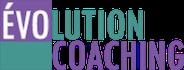 Évolution Coaching